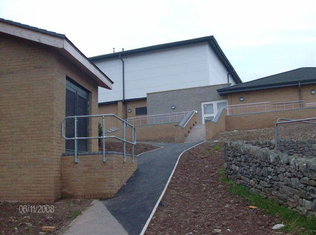 Dowdales-School-061108-002
