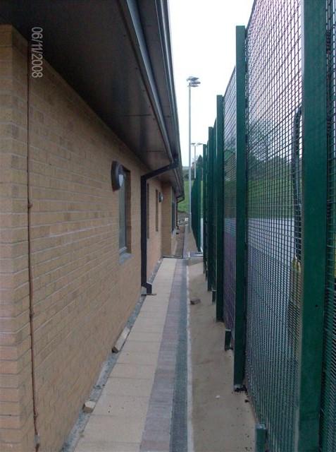 Dowdales-School-061108-005