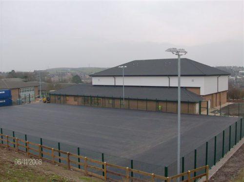 Dowdales-School-061108-026