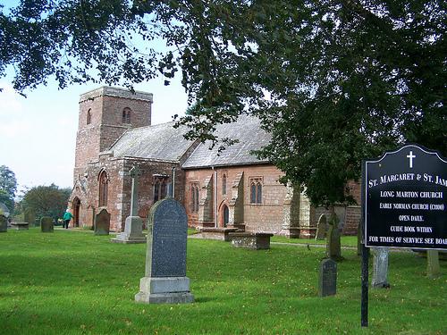 longmarton-church-2